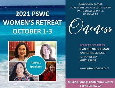 2021 Retreat Speakers_edited.jpg