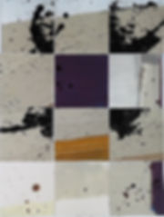 4 Inch. 3 x 4. No7.jpg