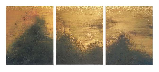 Golden-brouillard-tryptique_edited.jpg