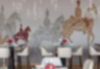 Restaurant-Le-Bellevue-2-2-1226x736-c-de