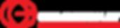 GGL Logo - Hor (R).png