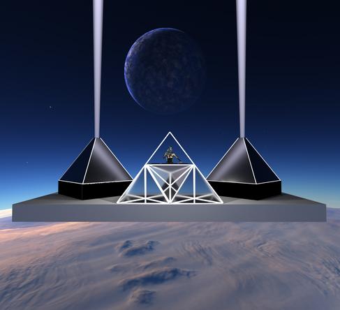 voyager_pyramids_finallook (1).png