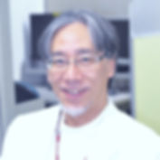 木股敬裕教授.jpg