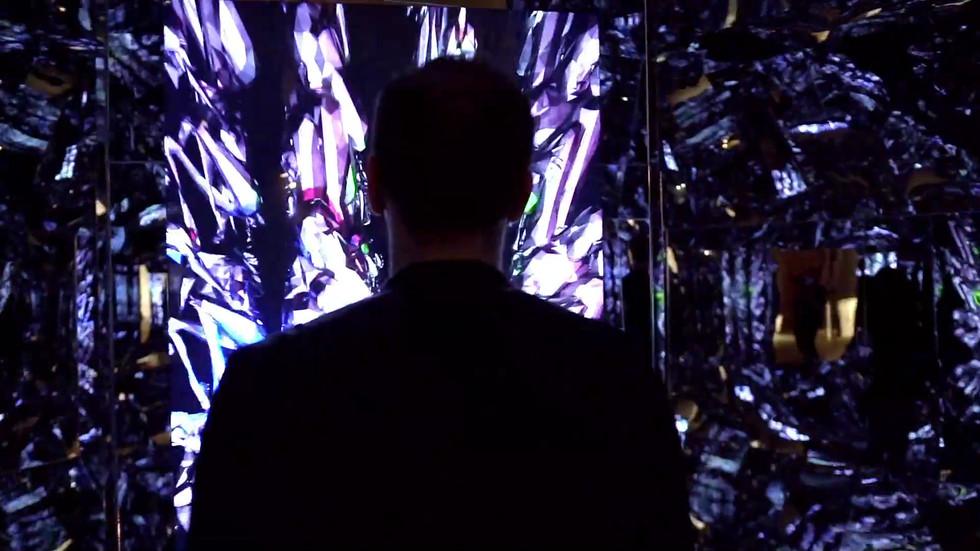 Quantum mirror Teaser.mp4