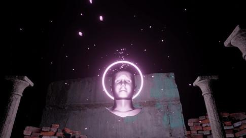 glowface0001.mp4