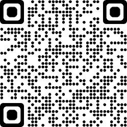 qrcode_opensea.io (7).png