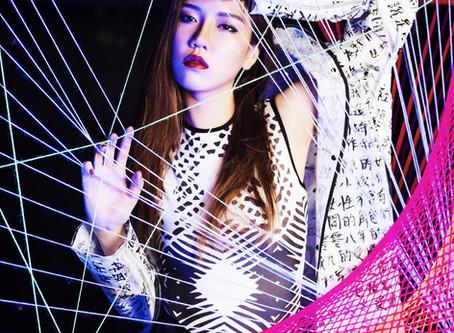 Yuan 源 Fashion Shoots by Timetapestry