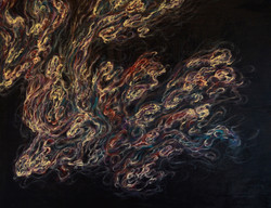 Breath of the Heavens