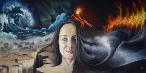 Wrath of Gaia