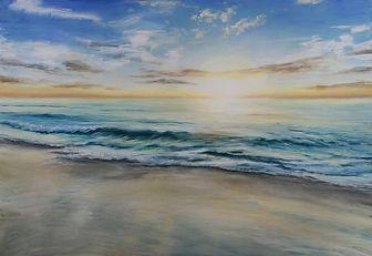 Sunrise web_edited.jpg