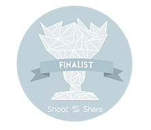 Shoot-and-Share-badge-2017-620x533.png