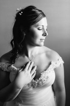 Christina J Photography.