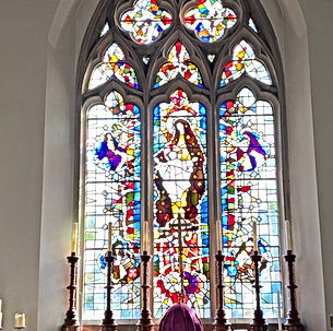 altar window.jpg