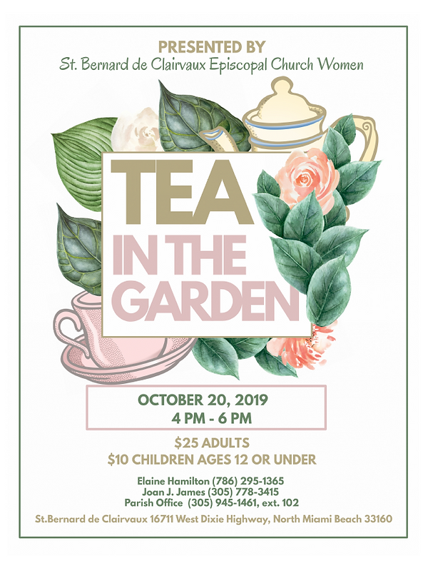 ECW Tea Party Flyer 2019.PNG