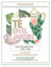 ECW Teaparty Flyer 2019 (Spanish).PNG