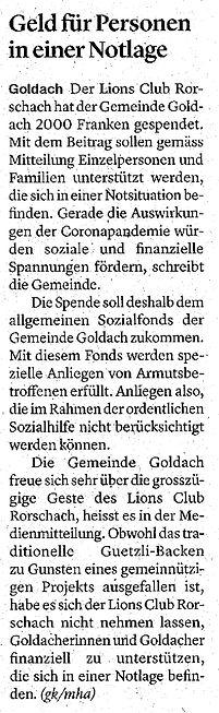 Lions_18Dez20_Tagblatt.jpg