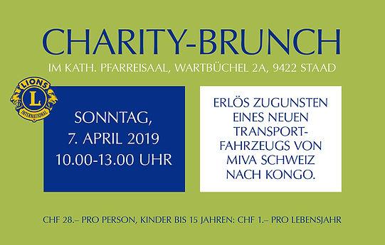Charity-Brunch Poster_2019_web.jpg