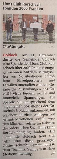 Spende_Goldach.jpg