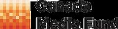 CMF_logo_en_col_cmyk.png
