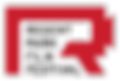 Regent-Park-Logo-300x202.png