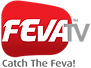 FEVA TV.png