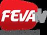 FEVA TV.png