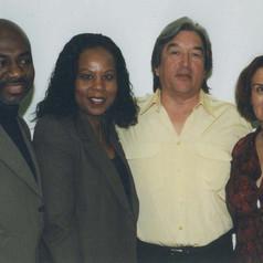 2001 Quammie-Joan-Graham-Shirley.jpg
