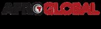 _ Afroglobal Television.png