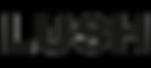 Lush_Logo.png
