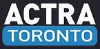ACTRA Toronto.jpg