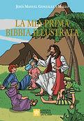 Bibbia illustrata.jpg