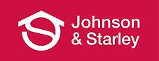 johnson-and-starley.jpg