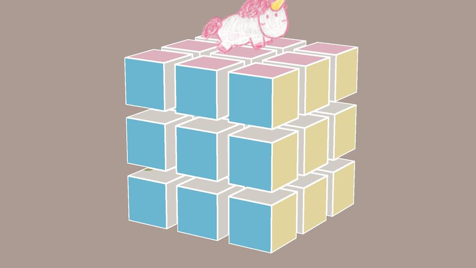 Cubic00022.png