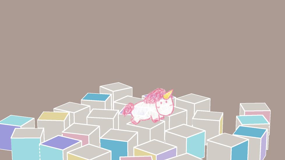 Cubic00013.png