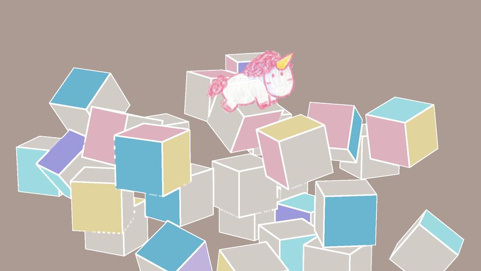 Cubic00018.png
