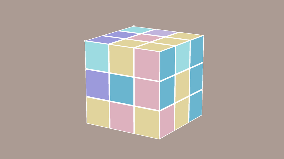 Cubic00001.png