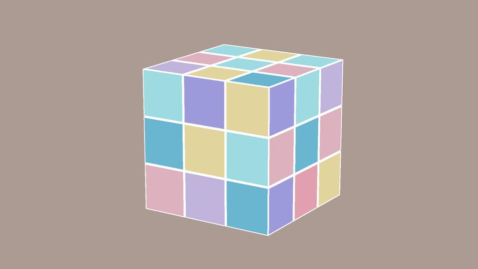 Cubic00002.png