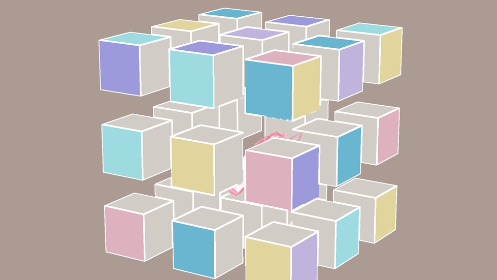 Cubic00005.png