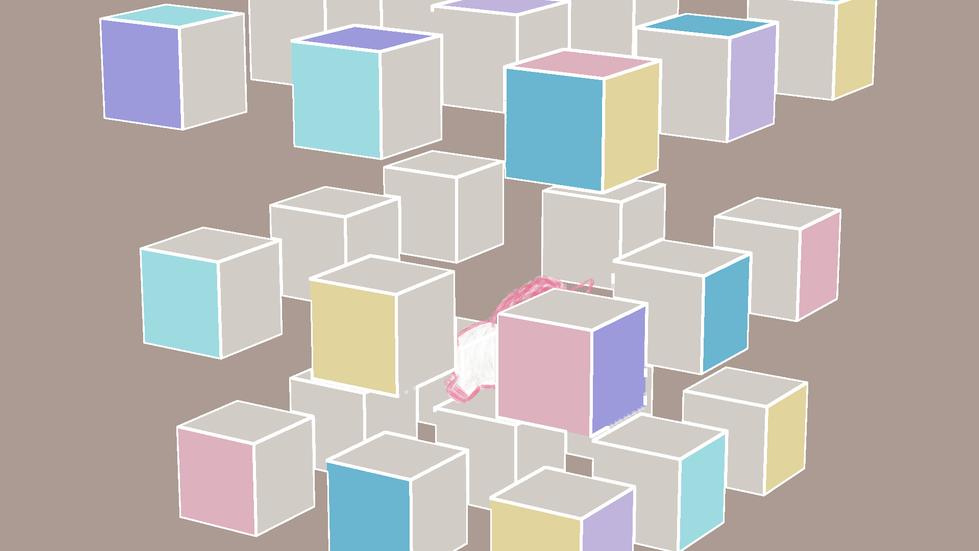 Cubic00006.png