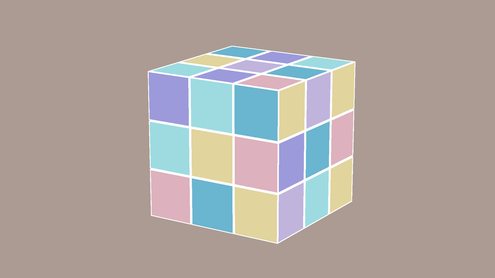 Cubic00003.png