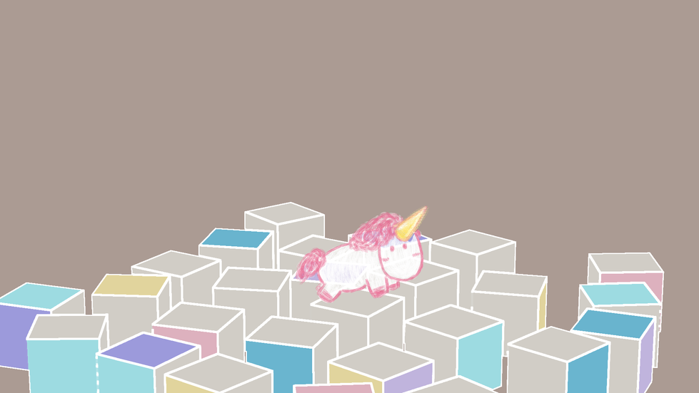 Cubic00012.png
