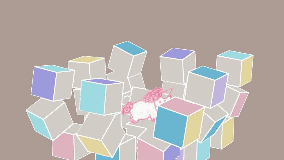 Cubic00008.png