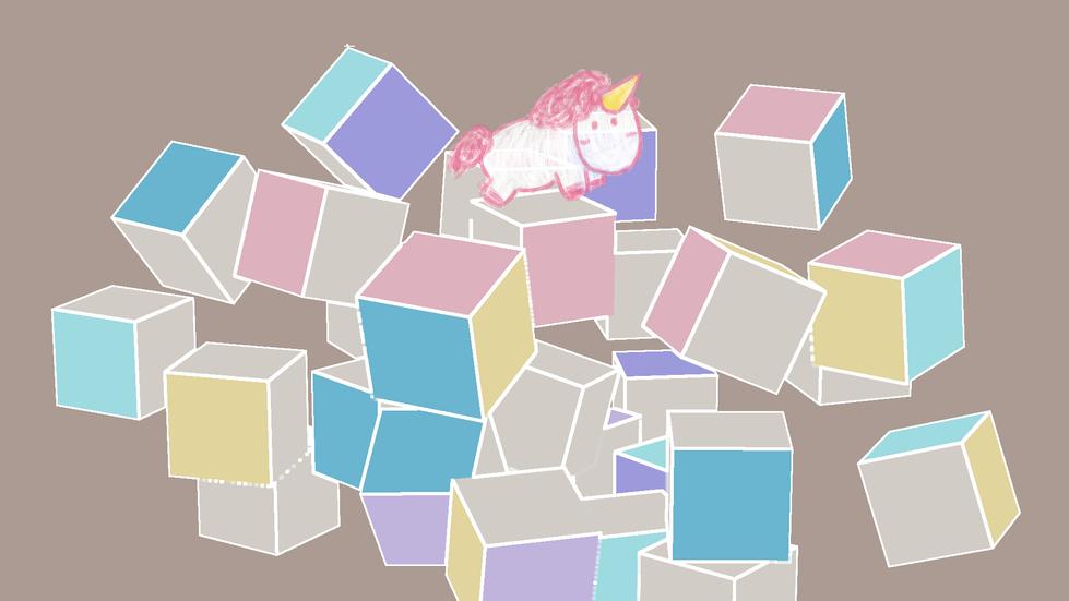Cubic00019.png