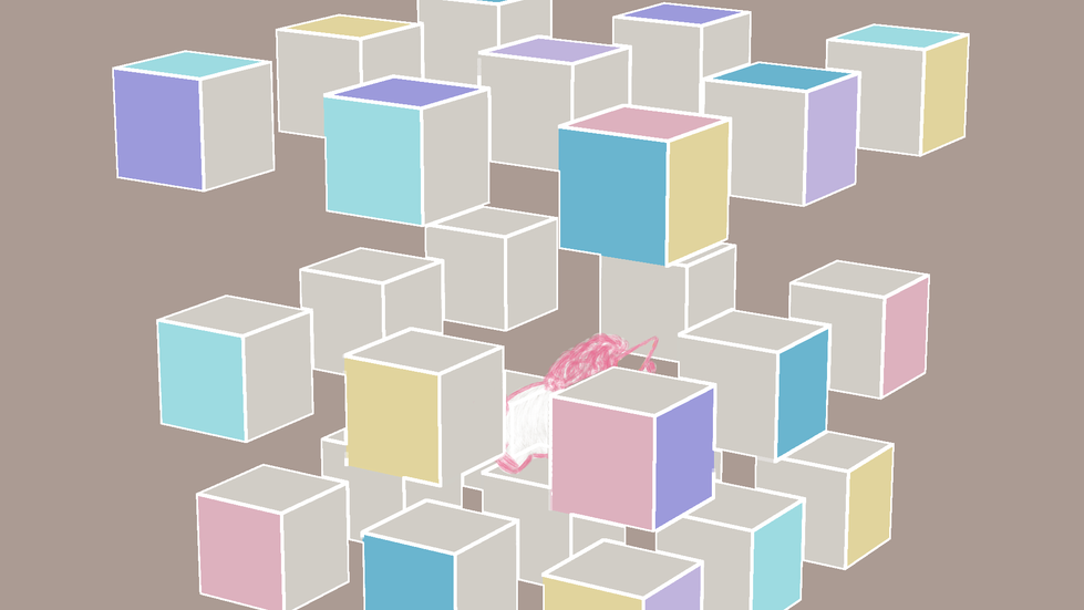 Cubic00007.png