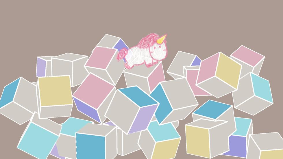 Cubic00016.png
