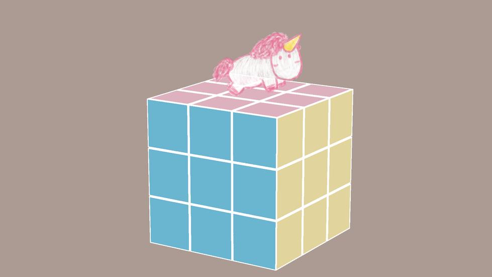 Cubic00024.png