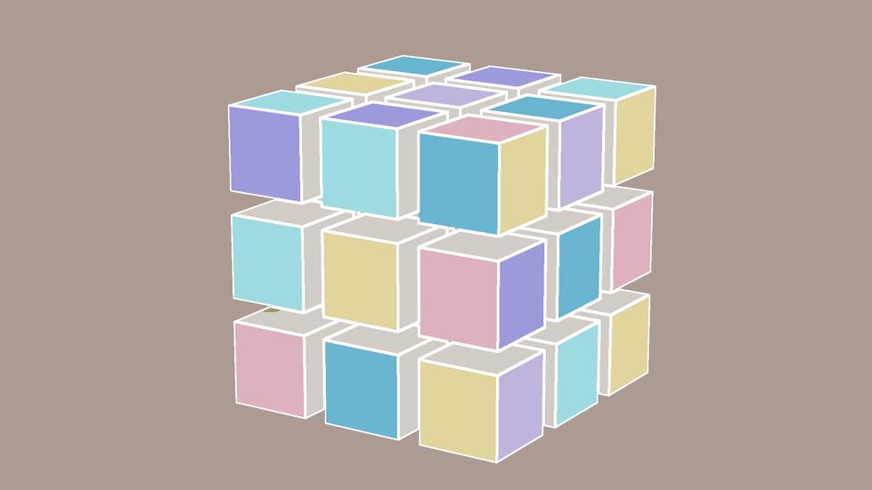 Cubic00004.png