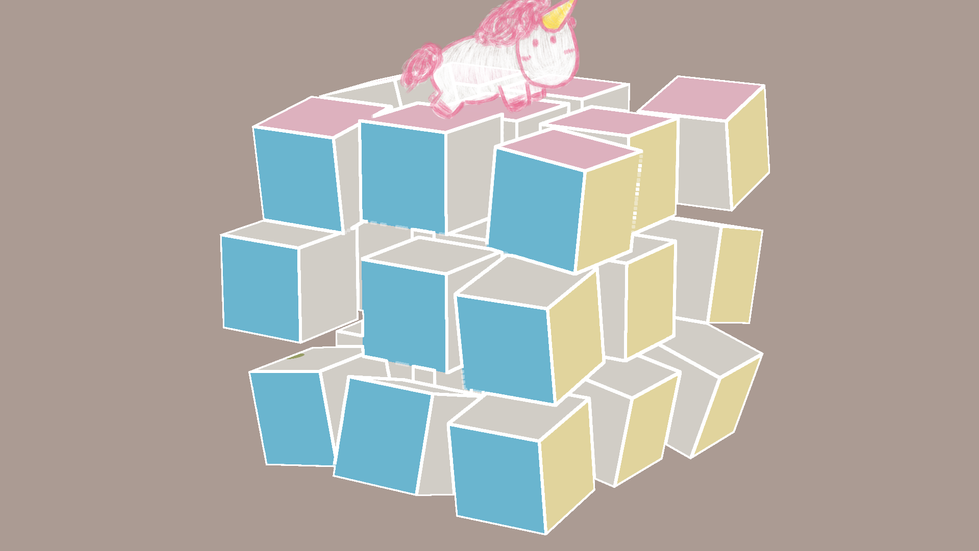 Cubic00021.png