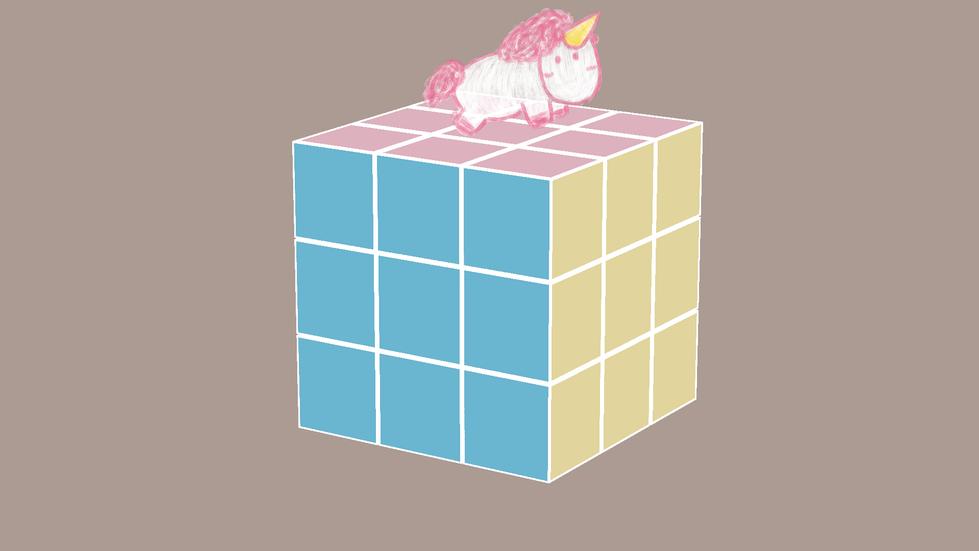 Cubic00023.png