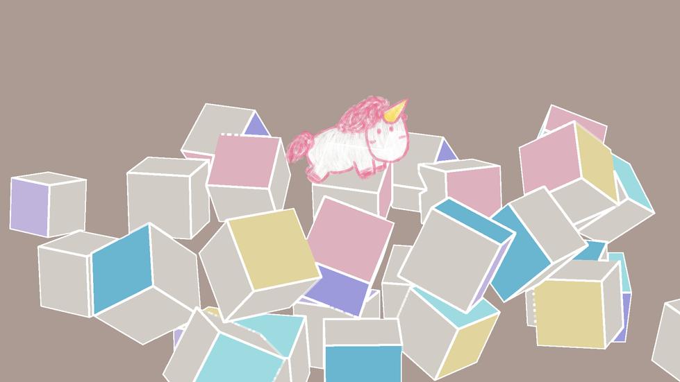 Cubic00015.png